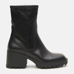 Ботинки Torelle 1-134 38 Черные (2000000164366)