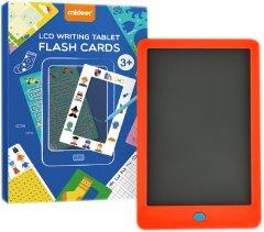 Набор MiDeer дополнительных карточек для LCD планшета (MD4147) (6936352541479)