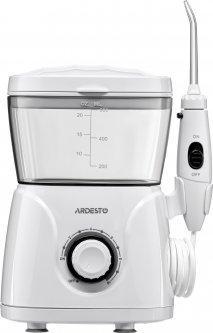 Ирригатор ARDESTO OI-MD600W