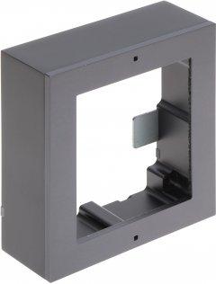 Накладная панель для монтажа Hikvision DS-KD8003-IME1 (DS-KD-ACW1)