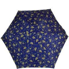 Женский механический облегченный зонт ZEST z55518-3269