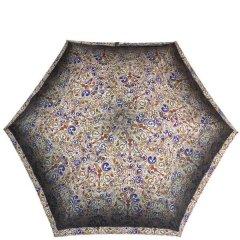 Женский механический облегченный зонт ZEST z55518-5118