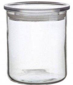 Емкость для продуктов Simax 0.5 л (5162/L)