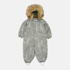 Зимний комбинезон Reima Lappi 510360F-8923 86 см (6438429351207)
