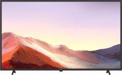 Телевизор Akai TV43G21S