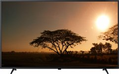 Телевизор Akai TV43G21T2
