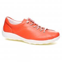 Кеди Remonte R3515/33 034954-39 Червоний