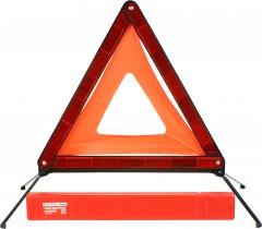 Знаки аварийной остановки Sapfire (4823101401103)