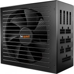 be quiet! Straight Power 11 850W (BN308)