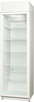 Холодильный шкаф SNAIGE CD40DM-S3002E