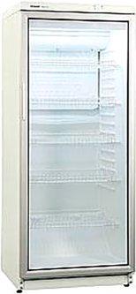 Холодильный шкаф SNAIGE CD29DM-S300S