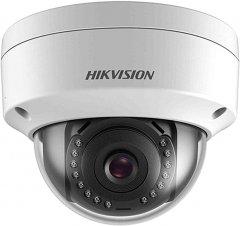 IP видеокамера Hikvision DS-2CD2121G0-IS(C) (2.8 мм)