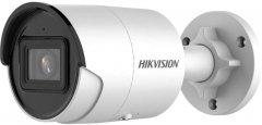 IP видеокамера Hikvision DS-2CD2083G2-I (2.8 мм)