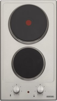 Варочная поверхность электрическая Domino ELEYUS GERDA 301 IS H