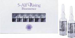 Фитоэссенциальный лосьйон Orising 5-ALF против выпадения волос 12 шт х 7 мл (8027375095501)