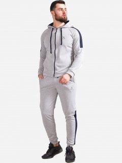 Спортивный костюм DEMMA 748 48 Меланж (4821000022931_Dem2000000008813)