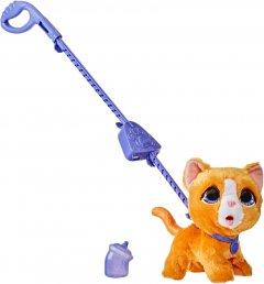Интерактивная игрушка Hasbro FurReal FriendsБольшой озорной питомец Котенок (E8931_E8949) (5010993658008)