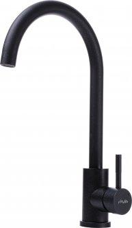 Смеситель кухонный MIXMIRA MS1-203S-Onyx (000019170)