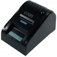POS-принтер OCOM OCPP-585-U-B (000005694)
