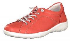 Кеди Remonte R3515-33 38р червоні (2950770277967)