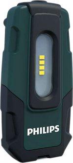 Фонарь инспекционный Philips EcoPro20 (PS RC320 B1)