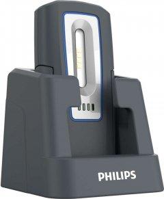 Фонарь инспекционный Philips RCH5S (PS LPL62X1)