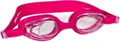 Очки для плавания Cosfer Розовые (CSF2323P001)