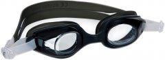 Очки для плавания Cosfer Черные (CSF2323S001)