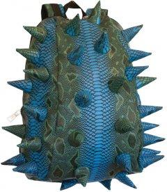 Рюкзак MadPax Pactor Full Blue Mamba (M/PAC/MA/FULL) (856277004421)