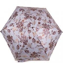 Зонт женский компактный облегченный механический ZEST (Z25562-2) разноцветный