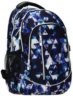 Рюкзак Safari Uni-Peak 45 x 31 x 17 см 24 л (20-140L-4/8591662014044)