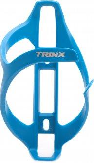 Крепление для фляги TRINX TH13 Blue (TH.13Blue)