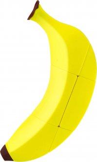 Магический куб FanXin Банан (6910010188039)