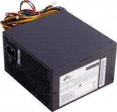 FSP ATX-400PNR PRO 400W