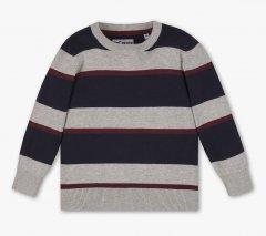 Дитячий светр для хлопчика C&A 104 розмір 2066822