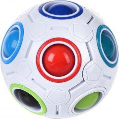 Головоломка Same Toy IQ Ball Cube (2574Ut)