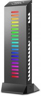 Держатель для видеокарты DeepCool GH-01 LED