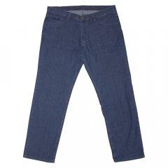 Джинси чоловічі IFC dz00334009 (60) синій
