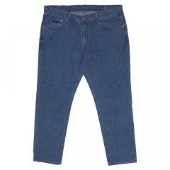 Джинси чоловічі IFC dz00337223 (66) синій