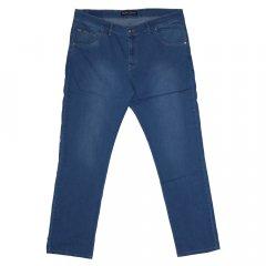 Джинси чоловічі DEKONS dz00330777 (58) синій
