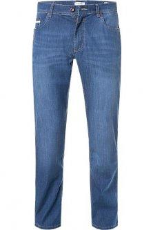 Чоловічі джинси Bugatti 32-34 Синій 3919D 36645/363