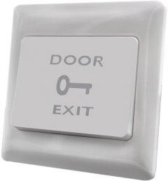 Кнопка выхода Tyto BP-01-NO/NC (DS264233)