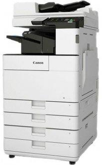 Canon imageRUNNER 2630i (3809C004)