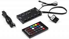 Модуль управления подсветкой Vinga RGB control-02