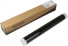 Фотобарабан CET для Kyocera Mita Platinum FS-1028/1100/1300 DK110/130/170 150K (CET6415)