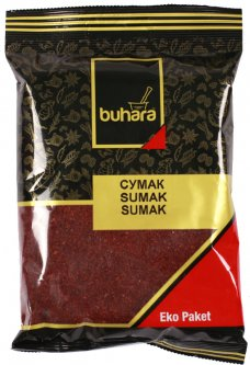 Сумах Buhara 1 кг (8692888411003)