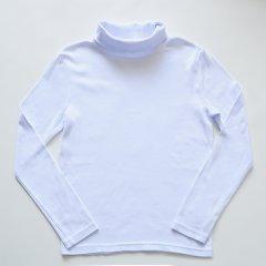 Гольф RADA 1S6-002 140 см Белый (2400000033288)