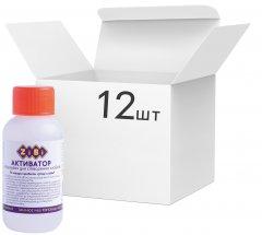 Упаковка жидкости-загустителя ZiBi для создания слаймов 60 мл х 12 шт (ZB.6118-00) (4823078961723)