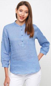 Рубашка Garrt Seafield M Синяя (ROZ6400008994)