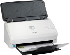 HP ScanJet Pro 3000 s4 (6FW07A)